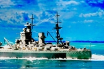 HMS Nelson_012