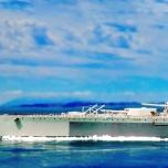 HMS Nelson_014