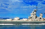 HMS Nelson_015