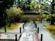 Zen temple 010