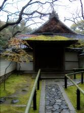 Zen temple 012