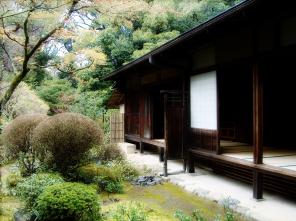 Zen temple 013