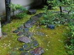 Zen temple 017