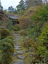 Zen temple 021