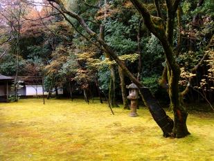 Zen temple 019