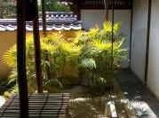 Zen temple 001