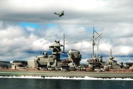 1/700 Bismarck_003