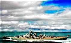Bismarck_004
