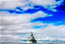 1/700 Bismarck_006