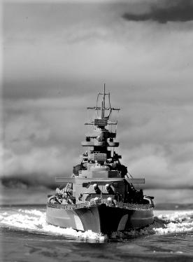 1/700 Bismarck_007