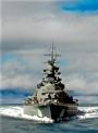 1/700 Bismarck_008