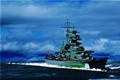 1/700 Bismarck_009