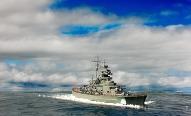 1/700 Bismarck_013