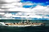 Bismarck_016