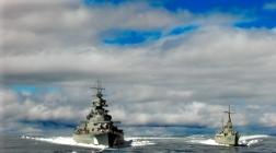 Bismarck_017