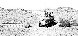 desert landscape 8-19-11 031 crop dk L1