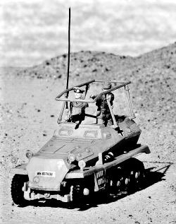 desert landscape 8-19-11 032 small bw