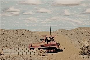 desert landscape 8-19-11 034