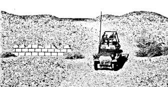 desert landscape 8-19-11 037 L1