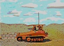 desert landscape 8-19-11 052 P1