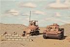 desert landscape 8-19-11 062 ant