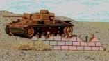 desert landscape 8-19-11 065 small P1