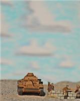 desert landscape 8-19-11 073 email