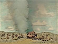 desert landscape 8-19-11 129 dk ant