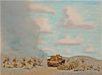 desert landscape 8-19-11 130 dk
