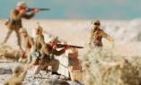 desert landscape 8-19-11 144