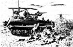 desert landscape 8-19-11 148a L