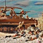 desert landscape 8-19-11 148a