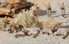 desert landscape 8-19-11 155 small