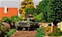 1/72 normandy diorama 002