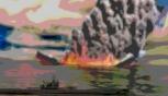 U-Boote 013 P1