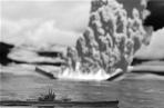 U-Boote 014 bw01