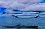 U-Boote 016 dk