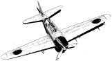 A6M2 L1