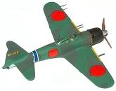 A6M3_002