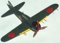 A6M5c_002