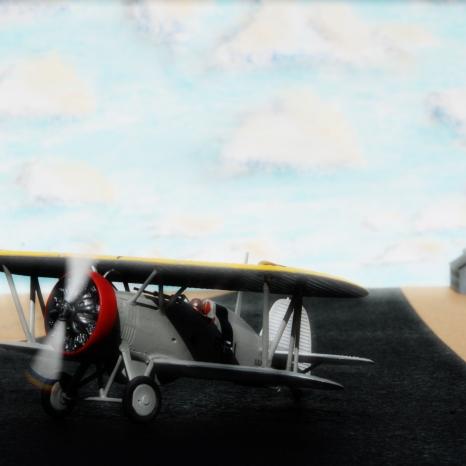 Navy Biplane_004 S1