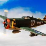 P-47 razorback_012