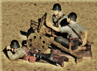 Type 92 Infantry Gun_002 ant