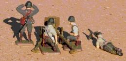Type 92 Infantry Gun_003 P1