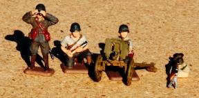 Type 92 Infantry Gun_004