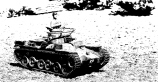 Type 97 Chi-Ha patio_003 L1