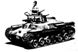 Type 97 Chi Ha_001 dark L1