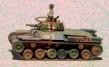 Type 97 Chi Ha_002 P2