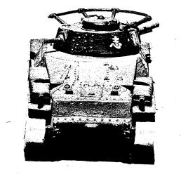 Type 97 Chi Ha_005 L1