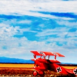 WWI Airfield_013